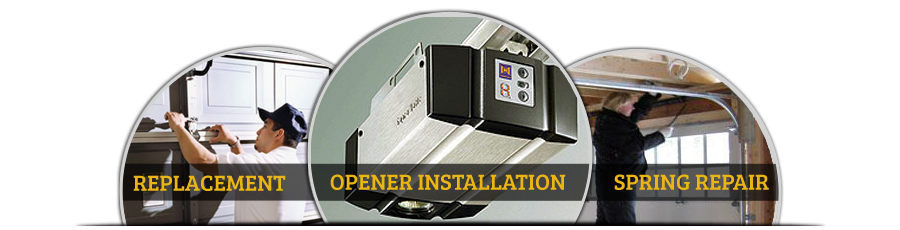Garage Door Repair Scottsdale - automotive, commercial, residential